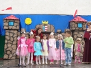 Festyn rodzinny 2011
