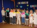 Zakończenie Roku Szkolnego 2009/10